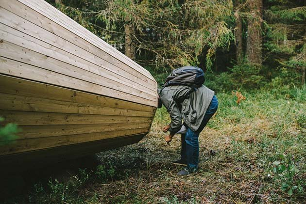 sounds-nature-forest-giant-megaphones-birgit-oigus-estonia-7
