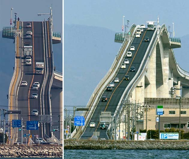 steep-rollercoaster-bridge-eshima-ohashi-japan-6