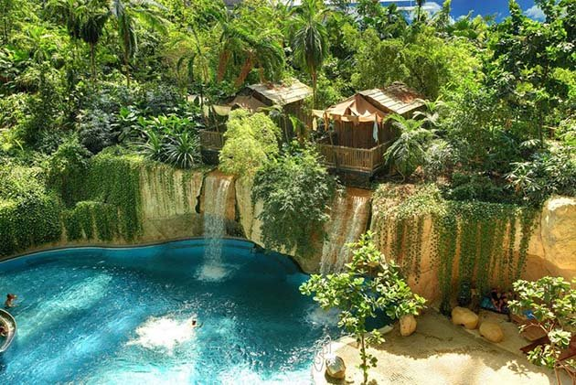 tropical-islands-resort-the-giant-waterpark-inside-an-old-german-airship-hangar-21