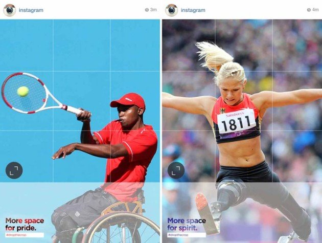 Drop-the-Crop-Instagram-Paralympic-Games-5