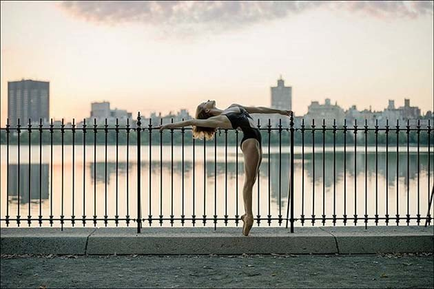 ballerinaproject6