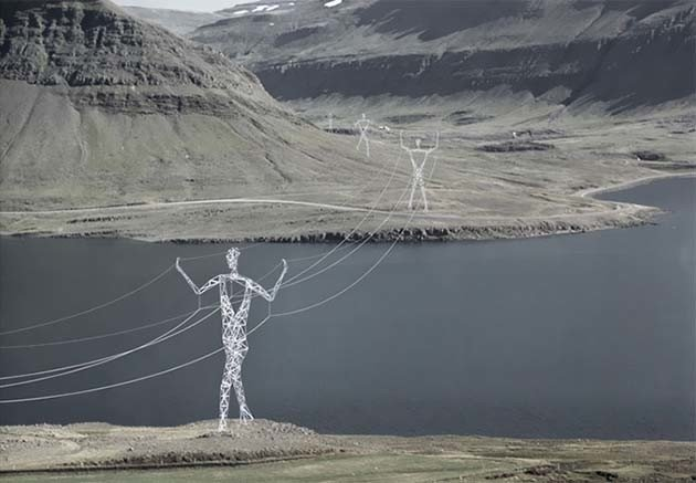 electrical-pylons-human-statues-the-land-of-giants-iceland-1