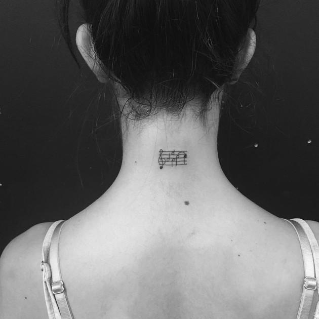 minimalist-tattoos-jonboy-new-york-10