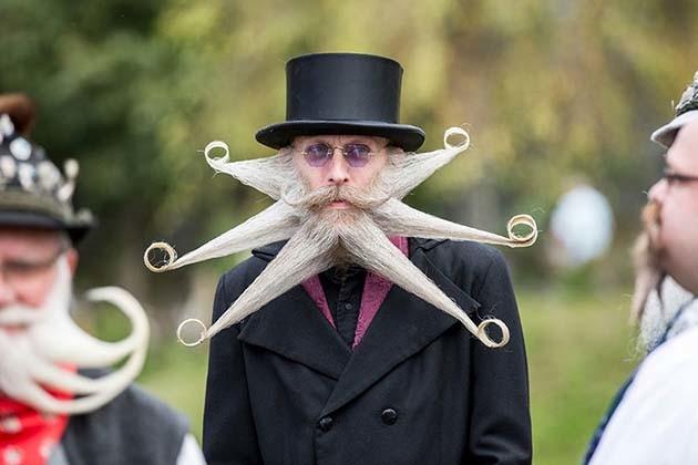world-beard-moustache-championship-austria-6