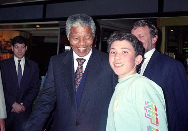 1990-NELSON-MANDELA