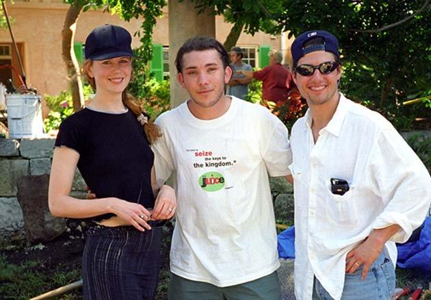1996-Tom-Cruise-Nicole-Kidman