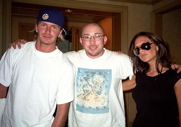 2003-David-Victoria-Beckham