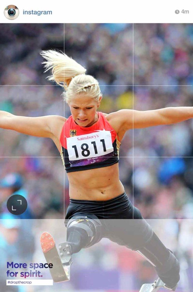 Drop-the-Crop-Instagram-Paralympic-Games-3