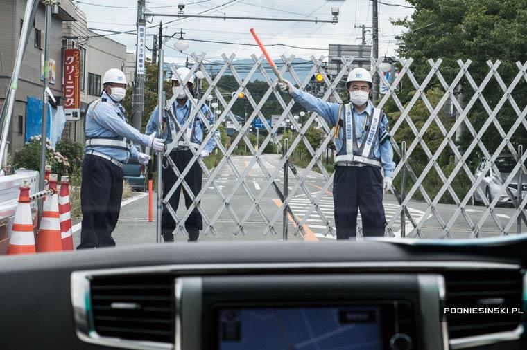 Fukushima-exclusion-zone-Arkadiusz-Podniesinski-1