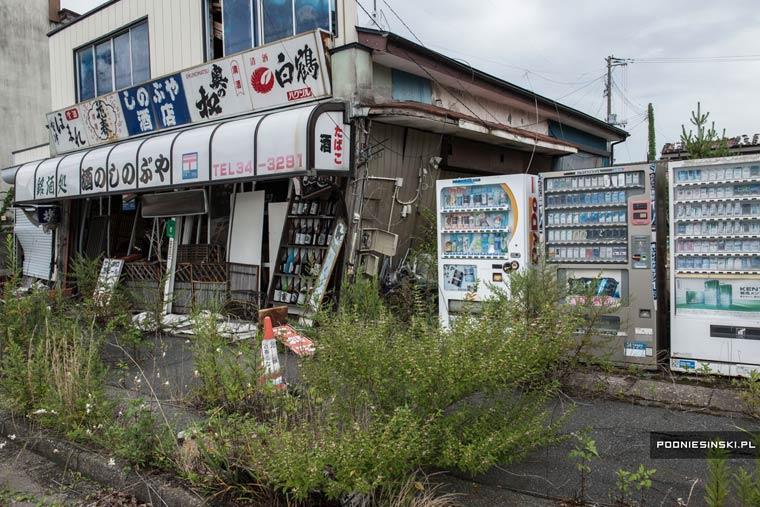 Fukushima-exclusion-zone-Arkadiusz-Podniesinski-10