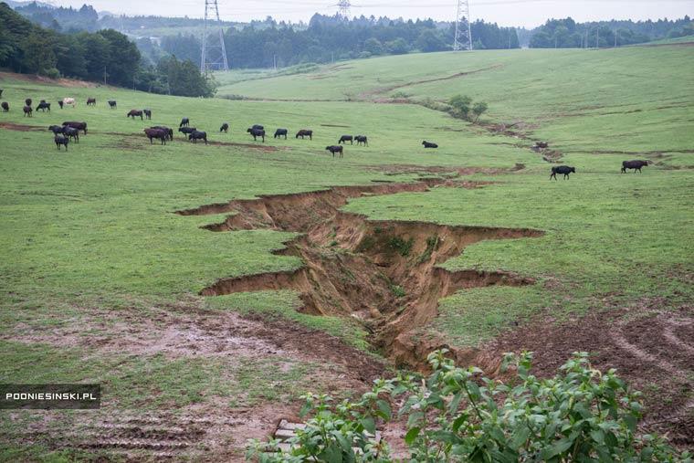 Fukushima-exclusion-zone-Arkadiusz-Podniesinski-12