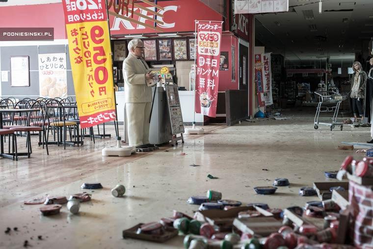 Fukushima-exclusion-zone-Arkadiusz-Podniesinski-13