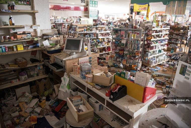Fukushima-exclusion-zone-Arkadiusz-Podniesinski-14