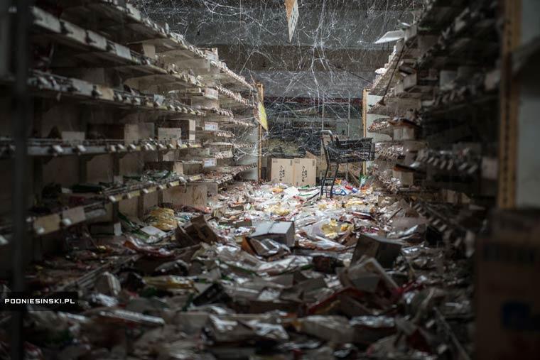 Fukushima-exclusion-zone-Arkadiusz-Podniesinski-15