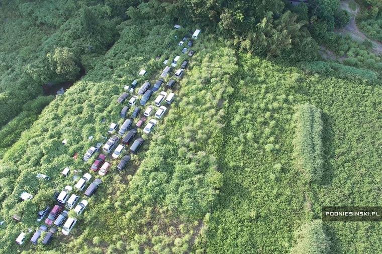 Fukushima-exclusion-zone-Arkadiusz-Podniesinski-20