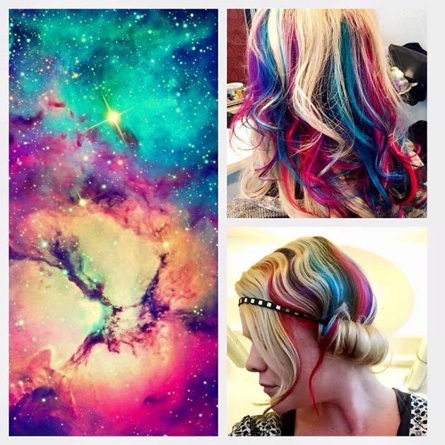 Galaxy-Hair__880