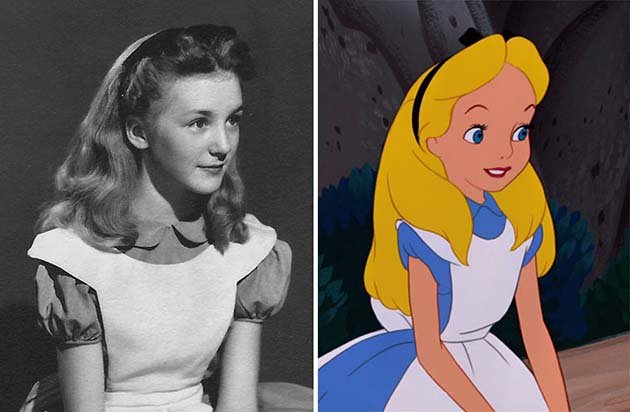 alice-wonderland-classical-animation-kathryn-beaumont-29