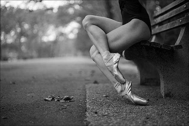 ballerinaproject10