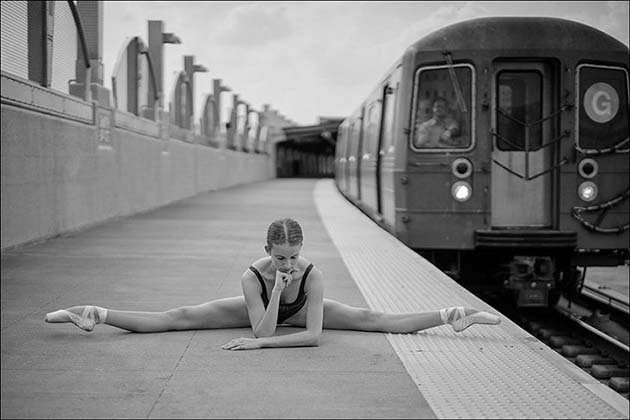 ballerinaproject2