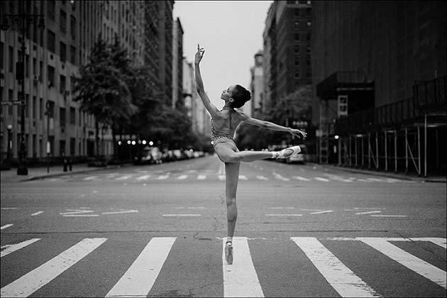 ballerinaproject5