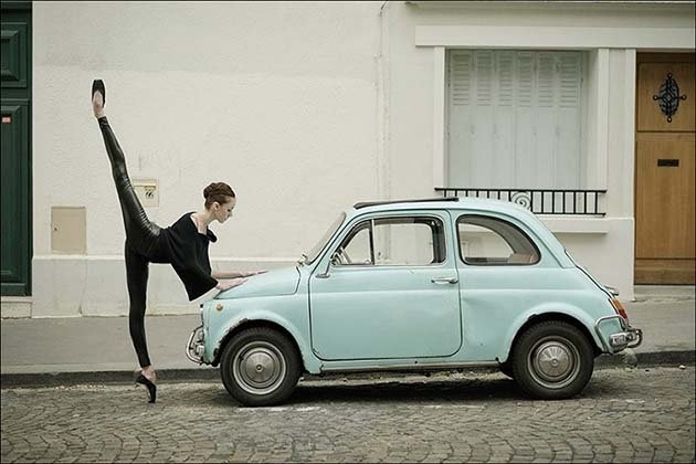 ballerinaproject7