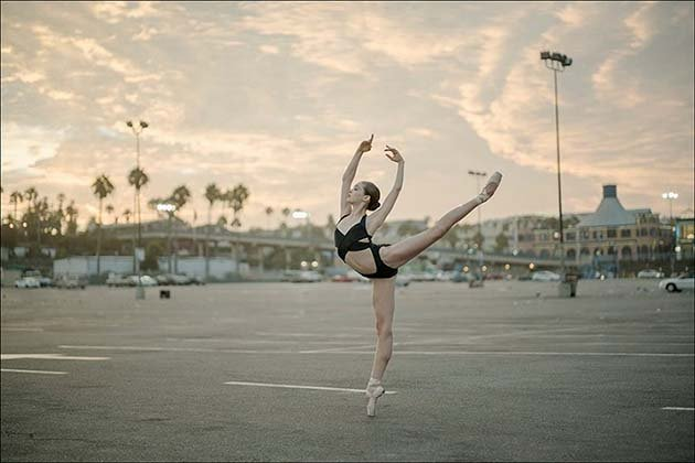 ballerinaproject8