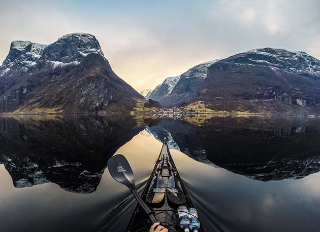 nature-travel-kayak-photography-fjords-tomasz-furmanek-norway14