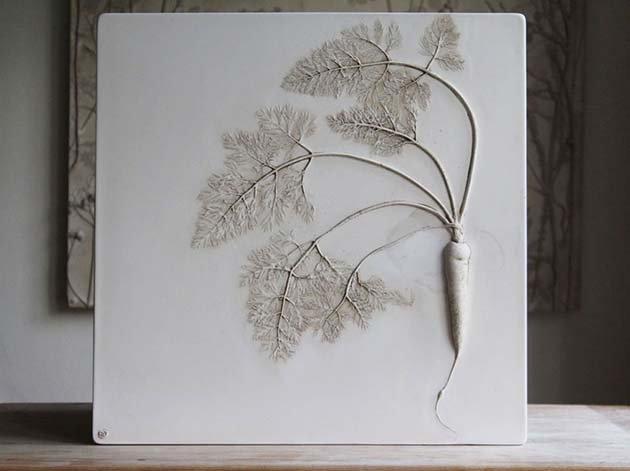 plaster-cast-flower-fossils-rachel-dein-12