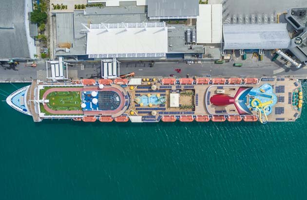 shipsatport-6
