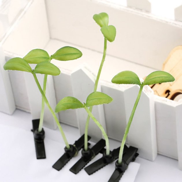 sprout-hairpins-china-trend-14__700