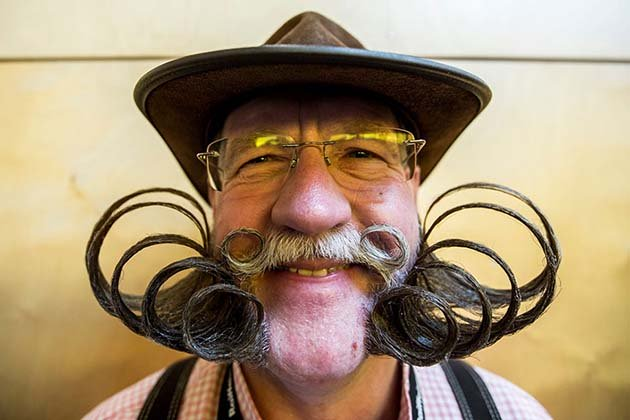 world-beard-moustache-championship-austria-7