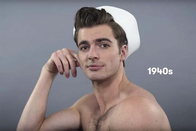 100-Years-of-Beauty-hairstyles-for-men-4