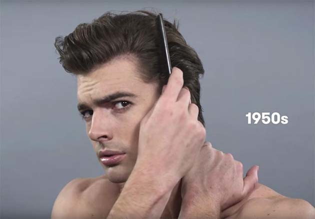 100-Years-of-Beauty-hairstyles-for-men-5
