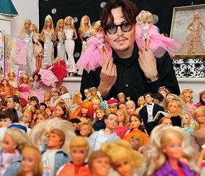 Johnny-Depp-Barbie-Dolls-300x257