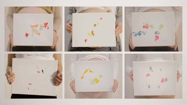 Paintings-Made-By-Unborn-Babies-__700