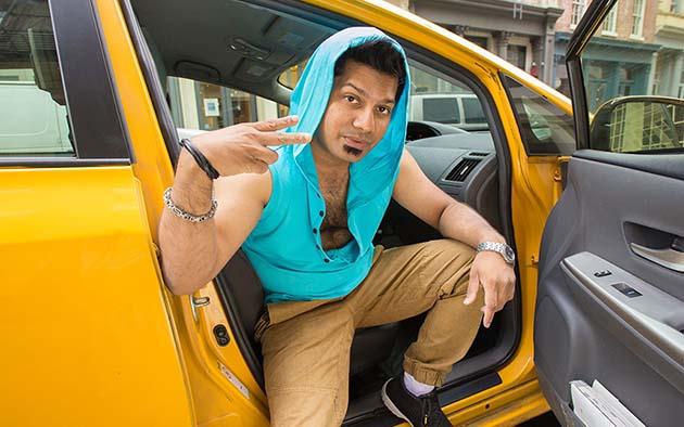 nyc-taxi-10_3504825k