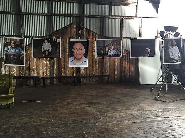 one-man-six-photographers-portrait-photography-canon-decoy-1