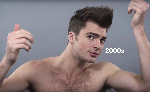 100-Years-of-Beauty-hairstyles-for-men-10