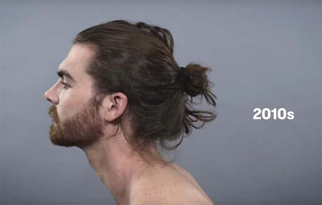 100-Years-of-Beauty-hairstyles-for-men-11