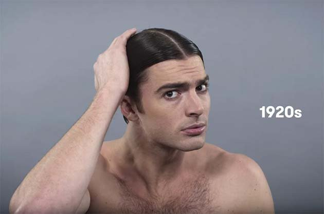 100-Years-of-Beauty-hairstyles-for-men-2