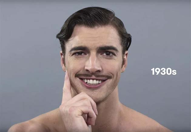 100-Years-of-Beauty-hairstyles-for-men-3