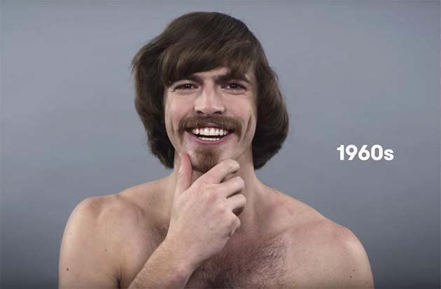 100-Years-of-Beauty-hairstyles-for-men-6