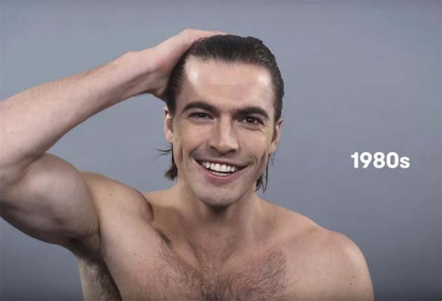 100-Years-of-Beauty-hairstyles-for-men-8