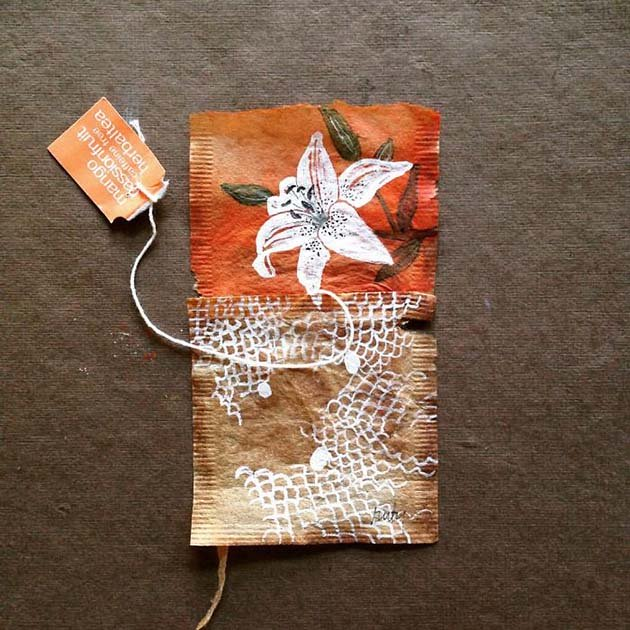 363-days-of-tea-i-draw-on-used-tea-bags-to-spark-a-different-kind-of-inspiration-10__700