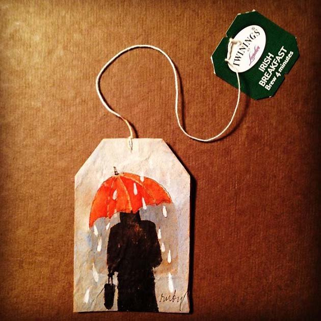 363-days-of-tea-i-draw-on-used-tea-bags-to-spark-a-different-kind-of-inspiration-14__700