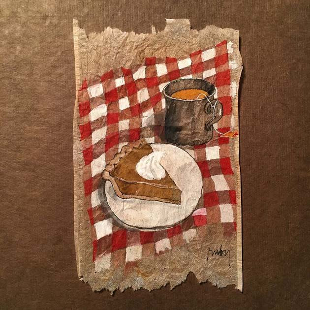 363-days-of-tea-i-draw-on-used-tea-bags-to-spark-a-different-kind-of-inspiration-6__700