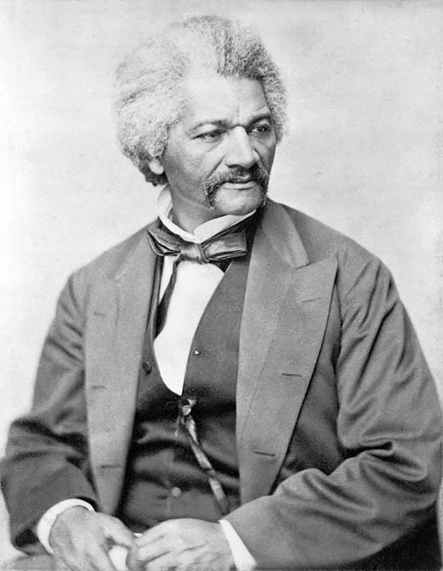 Frederick_Douglass_head-and-shoulders_portrait_facing_right_ca_1850-1860_edit
