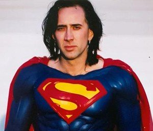 Nicolas-Cage-Superman-300x257