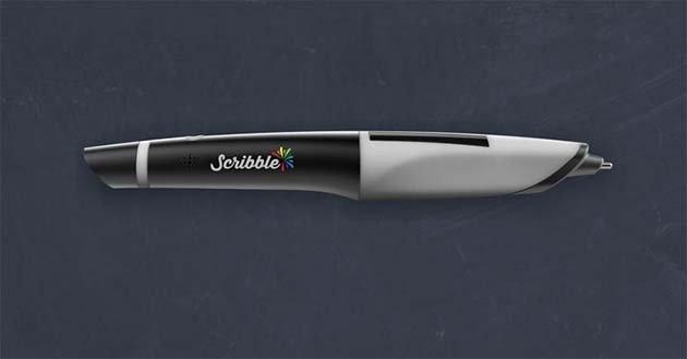 Scribble-Pen-1