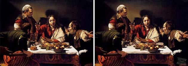 classical-art-gluten-free-museum-tumblr-16